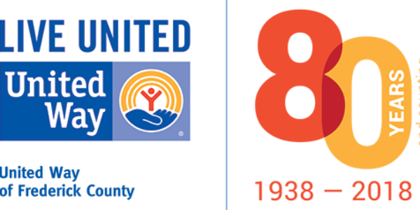 United Way of Frederick County to Distribute $180,000 Annually in Long-Term Grants to Local Organizations