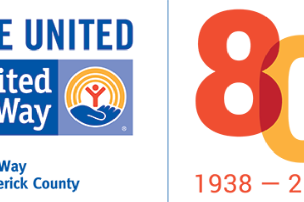 United Way of Frederick County to Distribute $180,000 Annually in Long-Term Grants to Local Organizations teaser image