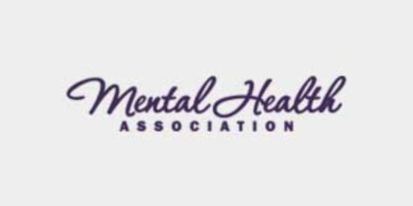 Mental Health Association Announces the Addition of Psychiatric Services